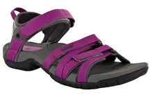 Teva Tirra Women's purple